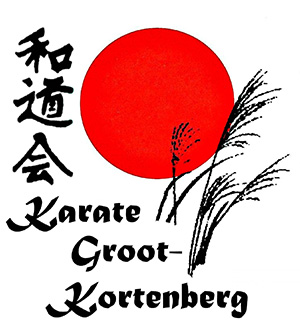 Karategrootkortenberg.be