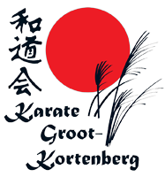 Karategrootkortenberg.be